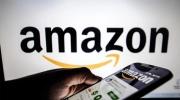 Amazon Türkiye'de en çok neler satılıyor?
