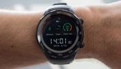 Huawei'nin yeni akıllı saatleri ortaya çıktı!