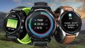 Huawei Watch GT'nin özellikleri ortaya çıktı!