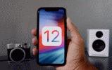 iOS 12 ile eski cihazların hızı arttı!