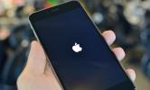 iPhone bozan kod sosyal medyayı salladı!