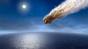 Japonya asteroite iniş yapmayı başardı!
