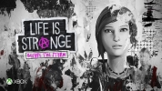 Life is Strange: Before The Storm Linux'ta!