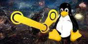 Linux uyumlu en iyi Steam oyunları