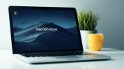 macOS Mojave ne zaman yayınlanacak? İşte detaylar!