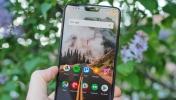 OnePlus 6T'nin tanıtım tarihi Apple yüzünden değişti!
