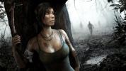 Shadow of the Tomb Raider sistem gereksinimleri!