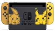 İnanılmaz görünen bir Nintendo Switch geliyor!