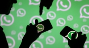WhatsApp için karanlık mod müjdesi!