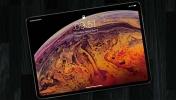 2018 iPad Pro için bomba iddia!