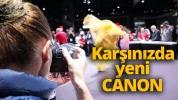 En iyi fotoğraf makinaları bu fuarda – Vlog