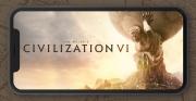 Civilization VI için Apple'dan müjdeli haber!