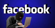 FBI Facebook ile işbirliği yapacak!