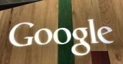 Google'dan sanal ortam ayakkabısı patenti!