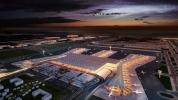 İstanbul Havalimanı ile vize sisteminde büyük değişiklik!