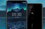 Nokia X5 için Android Pie tarihi açıklandı!