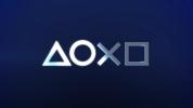 Sony'den PSN hesabı sahiplerine müjde mi geliyor?