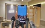 Google Pixel'den harici mikrofon desteği!