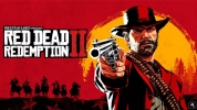 Red Dead Redemption 2'den aksiyon dolu fragman!