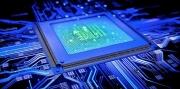 Samsung 7 nm işlemci üretimine başlıyor!