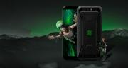 Xiaomi Black Shark 2 tasarımı ortaya çıktı! ( Video )