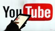 YouTube iş ortaklığı için radikal değişiklik!