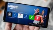 Android için Fortnite Beta tüm kullanıcılara sunuldu!