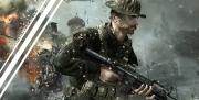 Call of Duty Mobile sızdırıldı! İşte görüntüler!