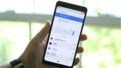 Google Pixel özelliği Android One'a geliyor!