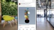 Facebook 3D fotoğraf özelliği ile çok konuşulacak!