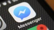 Facebook Messenger için hayat kurtarıcı özellik!