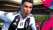 FIFA 19 satış rakamları ile şaşırttı!