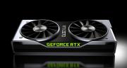 GeForce RTX 2070 performansıyla büyülüyor!