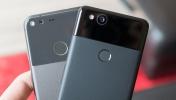 Google Pixel serisi kamera hatası ile can sıkıyor!
