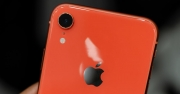 iPhone XR, iPhone 8'i unutturacak!