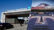 İstanbul Yeni Havalimanı'nda kullanılan teknolojiler!