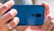 LG G7 ThinQ DxOMark puanı açıklandı!