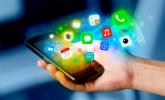 En iyi mobil uygulama tavsiyeleri