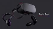 Bilgisayarsız ve telefonsuz sanal gerçeklik gözlüğü!
