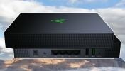 Razer Sila tanıtıldı! Oyunculara özel router!
