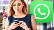 WhatsApp güvenlik açığı kullanıcıları korkutuyor!