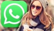 WhatsApp reklam dönemi başlıyor!