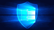 Windows Defender'da devrimsel yenilik!