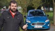 Yeni Ford Fiesta İnceleme