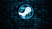 60 TL'lik Steam oyunu tamamen ücretsiz oldu!