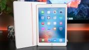 Yenilenmiş iPad modelleri uygun fiyattan satılıyor!