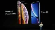 Apple, Huawei P20 Pro'dan özenip patent aldı!