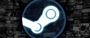Haftanın en çok satan Steam oyunları belli oldu!