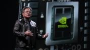 NVIDIA Quadro RTX 4000 duyuruldu!