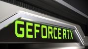 RTX 2060'ın ilk test sonuçları ortaya çıktı!